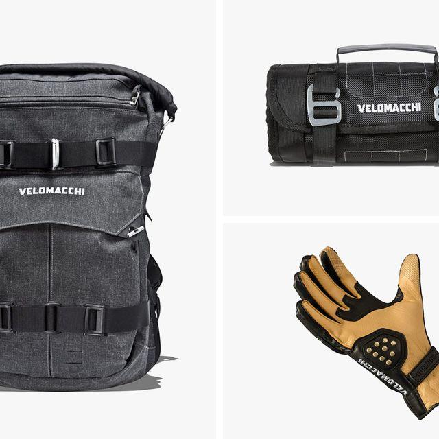 Velomacci-Deal-gear-patrol-lead-full