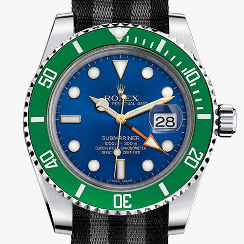 What-Is-A-Frankenwatch-Rolex-Sub-gear-patrol-lead-feature