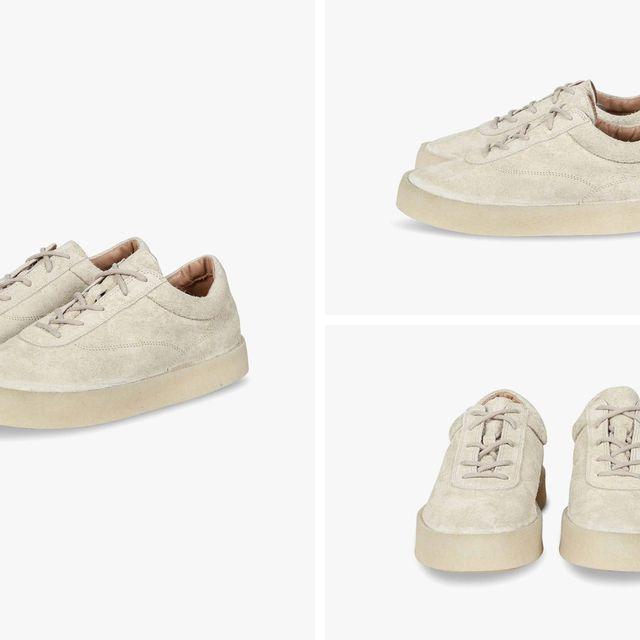 Yeezy-Suede-Sneakers-gear-patrol-full-lead