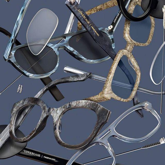 american-eyewear-gear-patrol-ful-lead-1