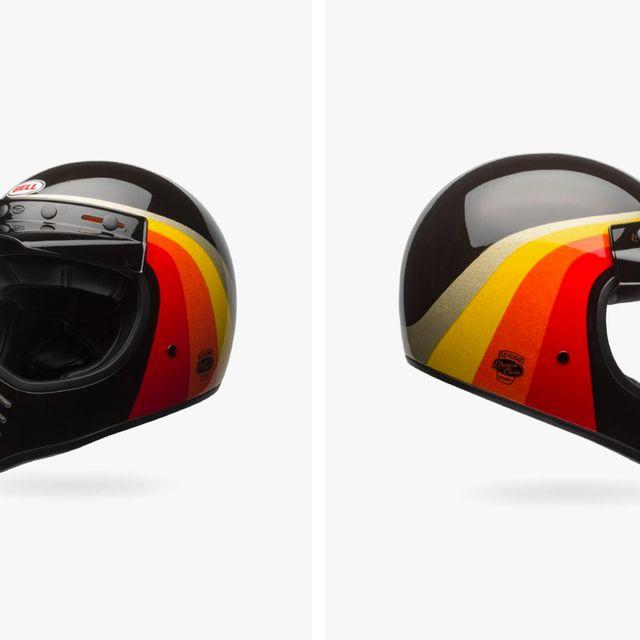 bell-moto-helmet-gear-patrol-full-lead