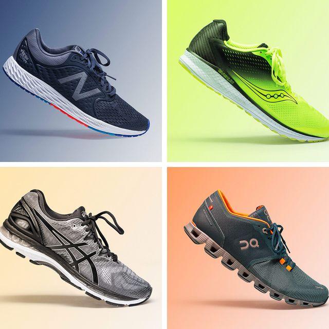 best-running-shoes-of-2018-gear-patrol-FULL-LEAD-8