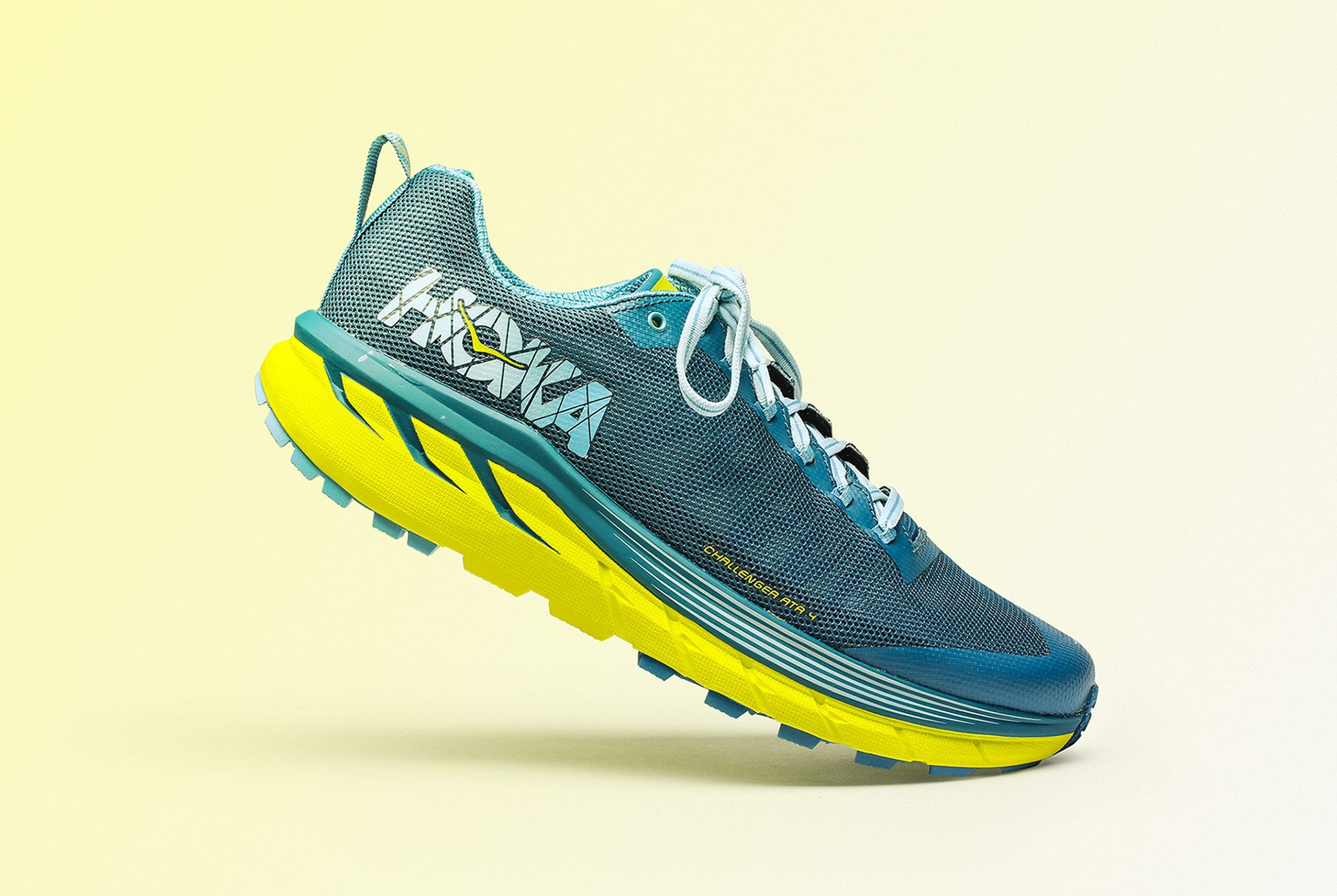 The 12 Best New Running Shoes of Winter