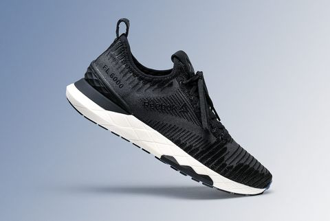 Decepcionado Nuclear Exitoso  The 12 Best New Running Shoes of Winter 2018