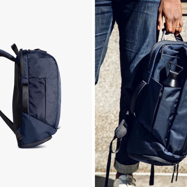 gear-patrol-aer-navy-collection-lead-full