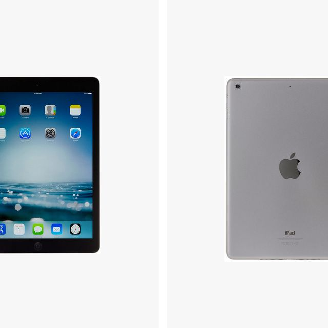 iPad-Air-Refurb-gear-patrol-full-lead