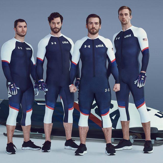olympic-2018-gear-gear-patrol-full-lead