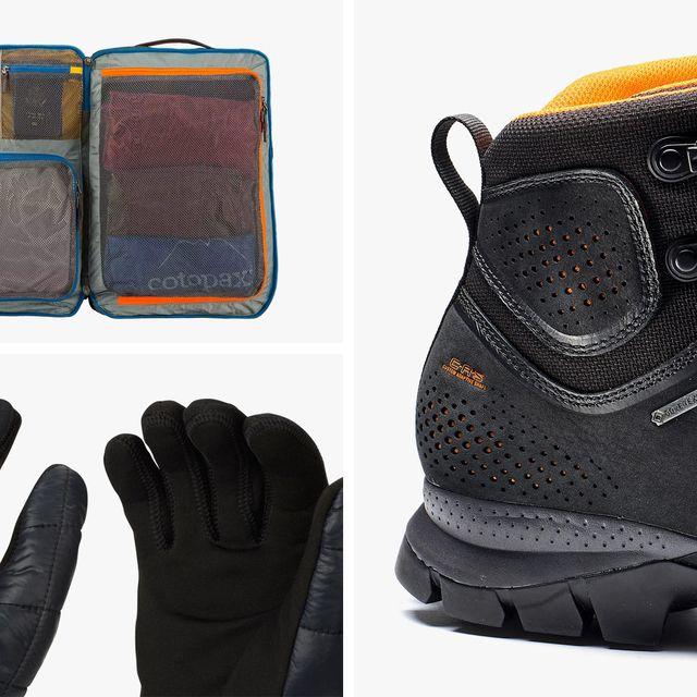 staff-picks-OF-gear-patrol-gloves-full-lead