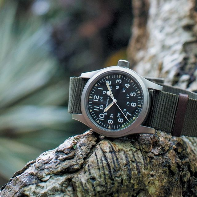 10-Watches-From-Baselworld-You-Can-Actually-Afford-gear-patrol-lead-full