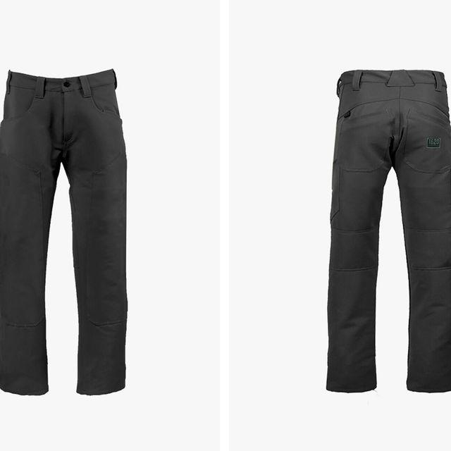 1620-Double-Knee-Pants-gear-patrol-full-lead