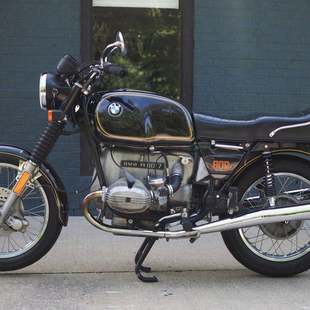 1978-BMW-R807-gear-patrol-full-lead