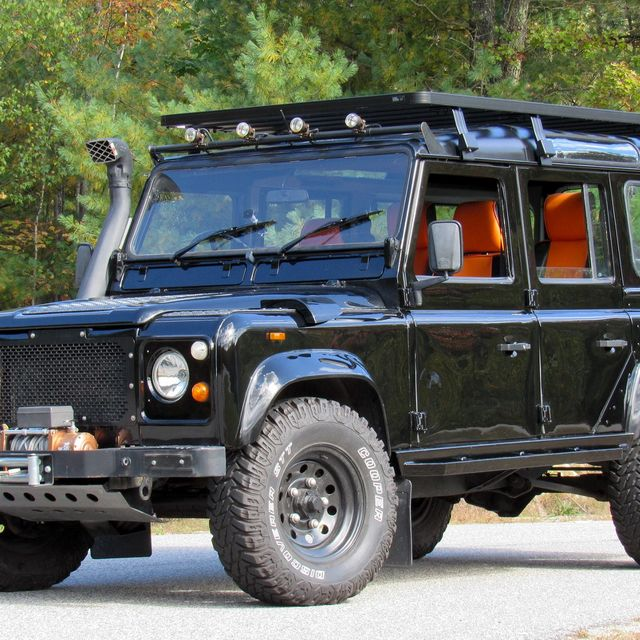 5-Used-Cars-Great-For-Camping-gear-patrol-Modified-lead-full
