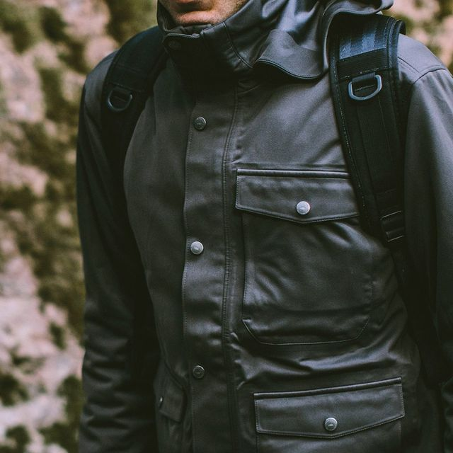 7-Lightweight-Weather-Resistant-Jackets-for-Spring-gear-patrol-full-lead