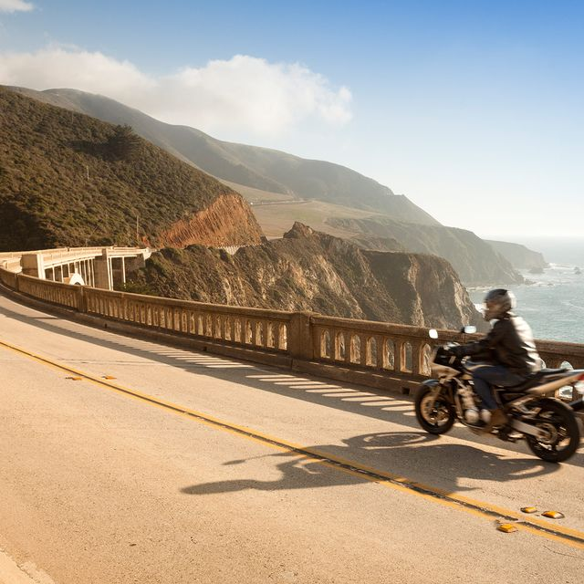 8-Most-Beautiful-Waterfront-Motorcycle-Rides-gear-patrol-lead-full