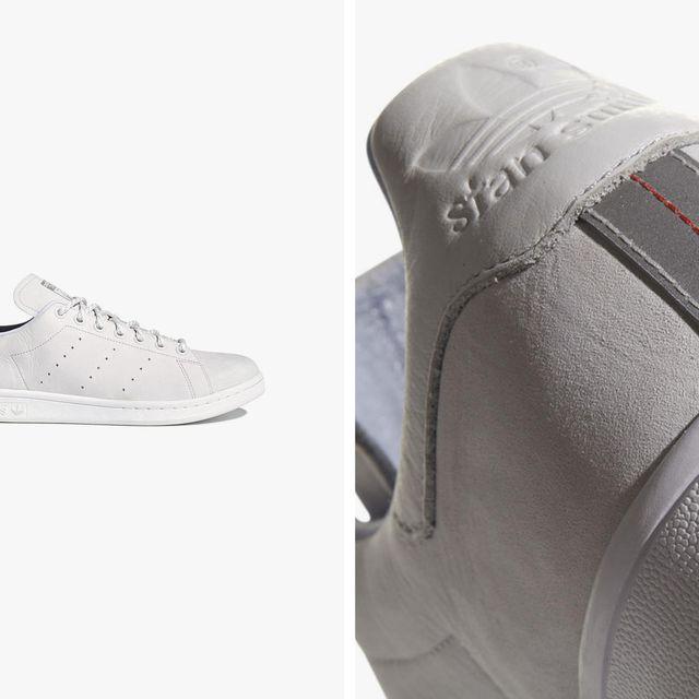 Adidas-Stan-Smiths-gear-patrol-full-lead