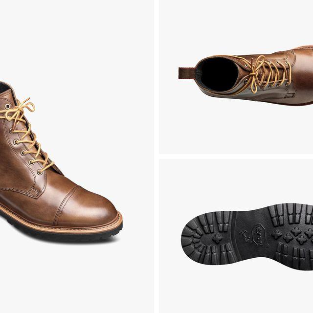 Allen-Edmonds-Boots-Sale-gear-patrol-full-lead