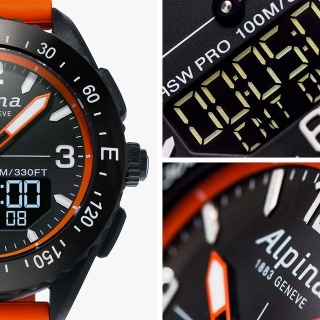 Alpina-AlpinerX-gear-patrol-full-lead