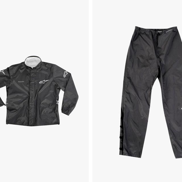 Alpinestar-Rain-Suit-gear-patrol-full-lead