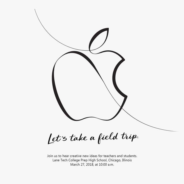Apple-Creative-New-Ideas-for-Teachers-and-Students-gear-patrol-full-lead