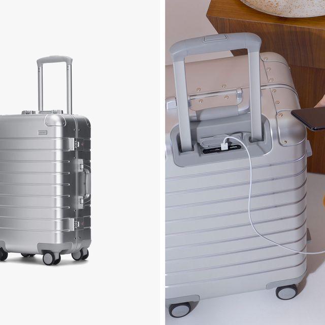 Away-Luggage-gear-patrol-full-lead