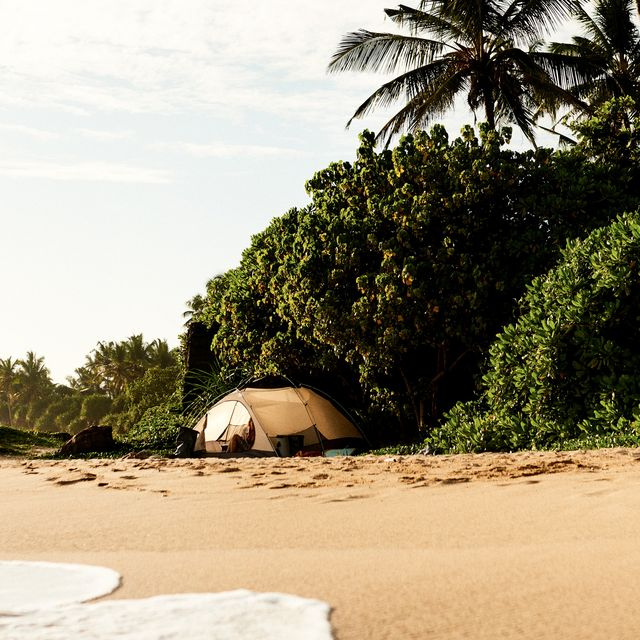 Beach-Camping-Gear-Patrol-Lead-Full