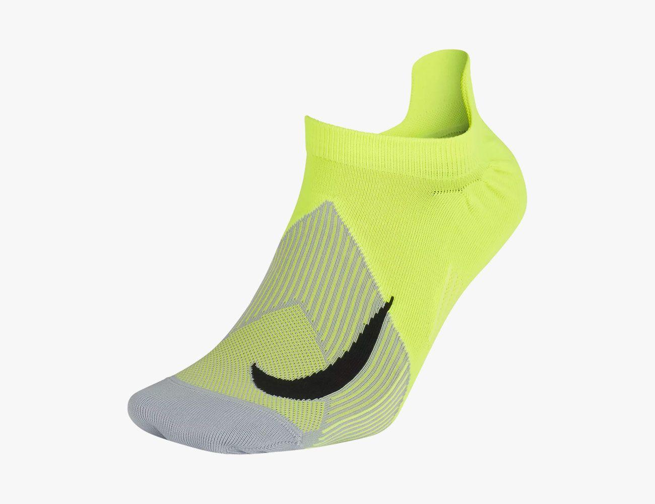 10 Socks Guaranteed to Make Your Run
