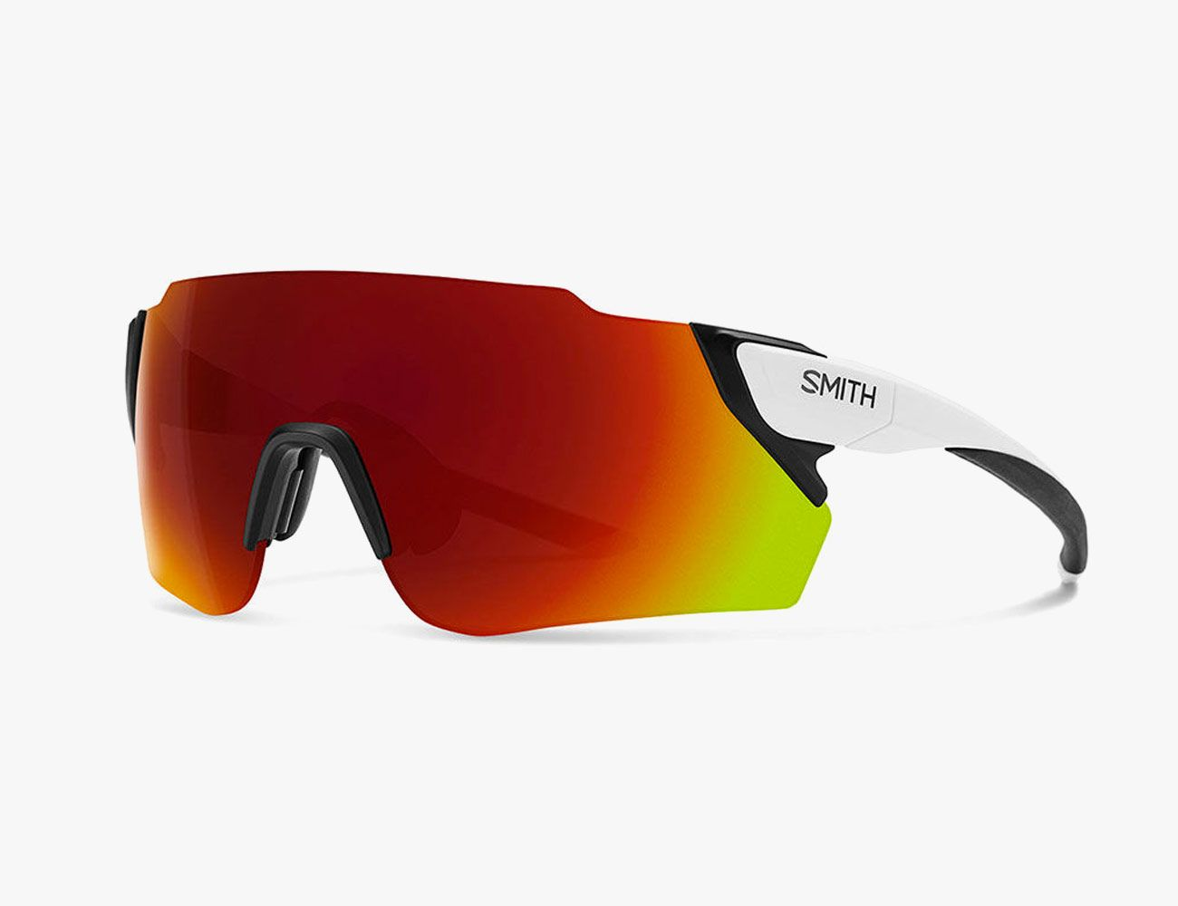 The Best Performance Running Sunglasses for Every Face Shape