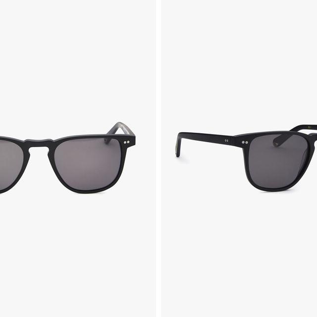 Blair-Sunglasses-gear-patrol-full-lead