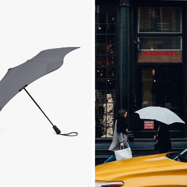 Blunt-Umbrellas-gear-patrol-full-lead