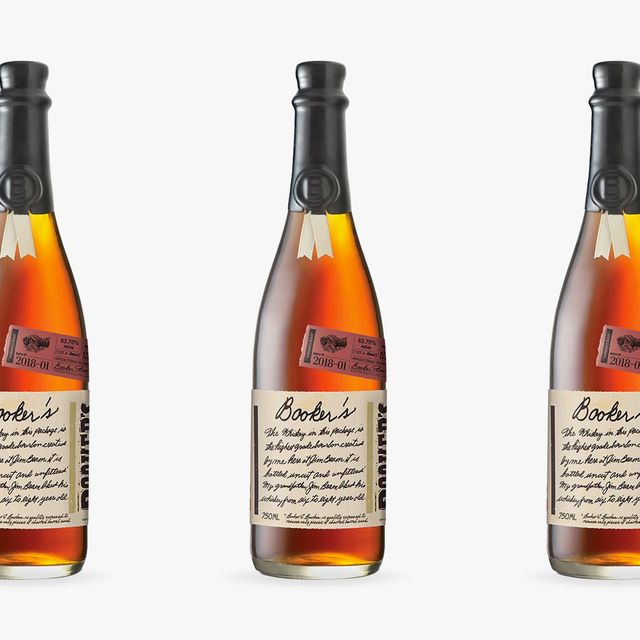 Bookers-Bourbon-Kathleens-Batch-gear-patrol-lead-full