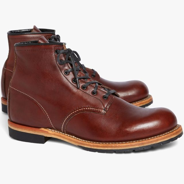 Boots-Sale-March-gear-patrol-full-lead