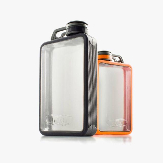 Boulder-Flask-gear-patrol-full-lead