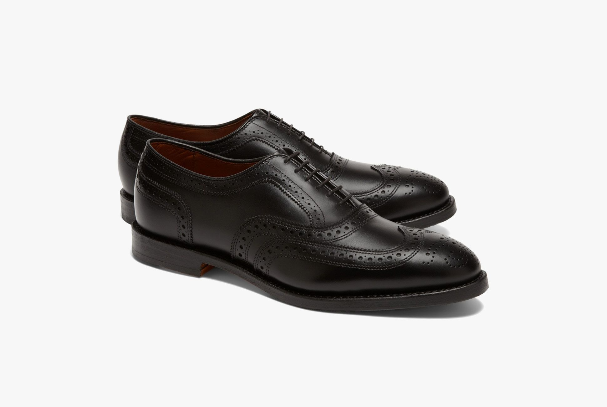 3 Classic Dress Shoes, Now on Sale at