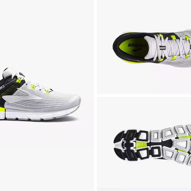 Brooks-Running-Neuro-3-Shoe-gear-patrol-full-lead