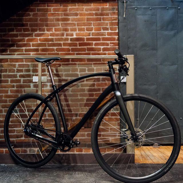 Budnitz-Bike-gear-patrol-full-lead