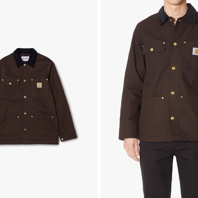 Carhartt-WIP-Michigan-Chore-Coat-gear-patrol-lead-full