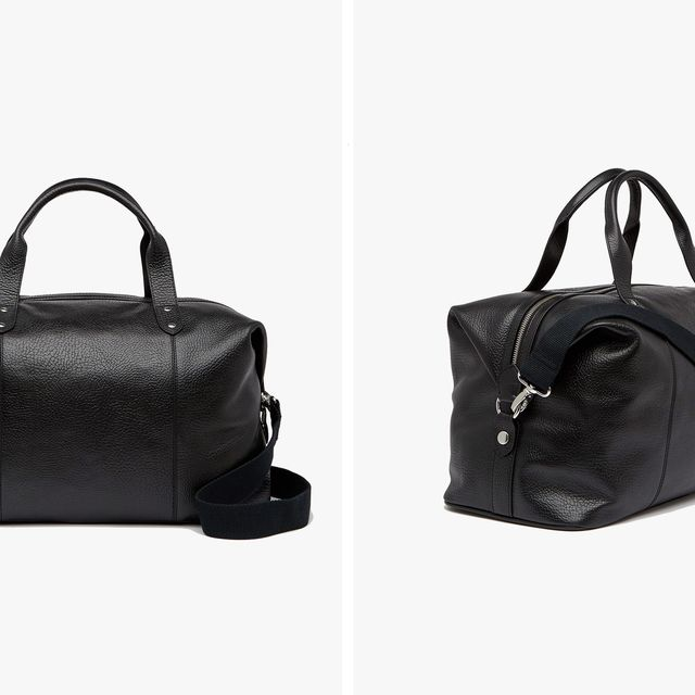 Cole-Haan-Saunders-Leather-Duffel-Bag-gear-patrol-lead-full