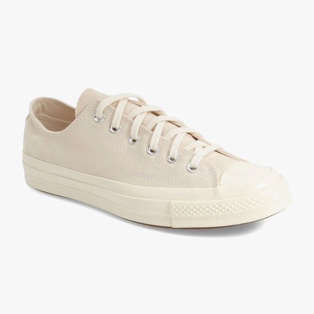 Converse-All-Star-70-Low-Sneaker-gear-patrol-lead-full