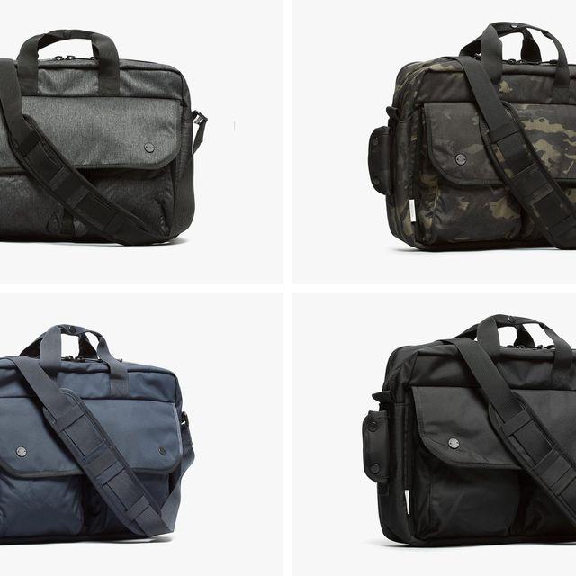 DSPTCH-Briefcase-gear-patrol-full-lead