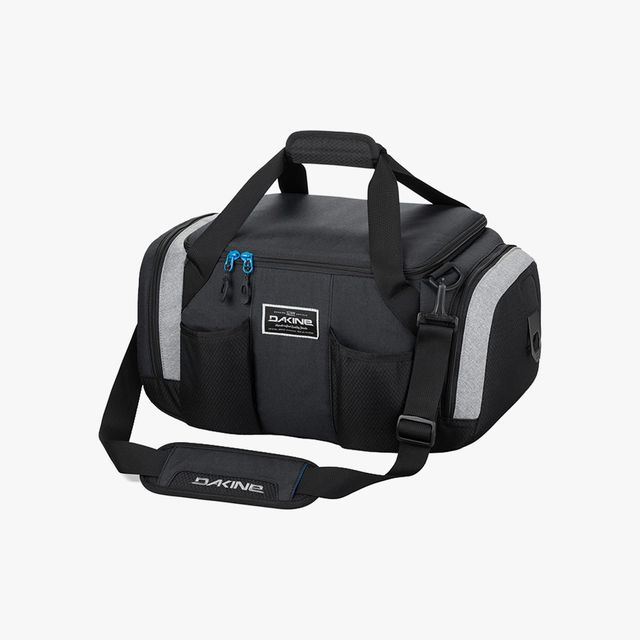 Dakine-Duffle-Bag-gear-patrol-full-lead