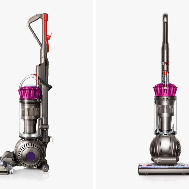 Dyson-Ball-Animal-Complete-Upright-Vacuum-gear-patrol-full-lead