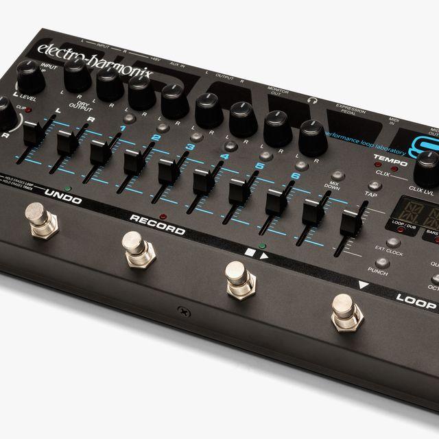 Electro-Harmonix-Gear-Patrol-Lead-Full