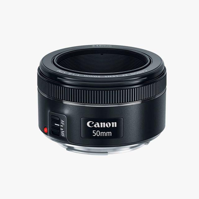 _Every-Photographer-Needs-a-50mm-Lens-gear-patrol-full-lead