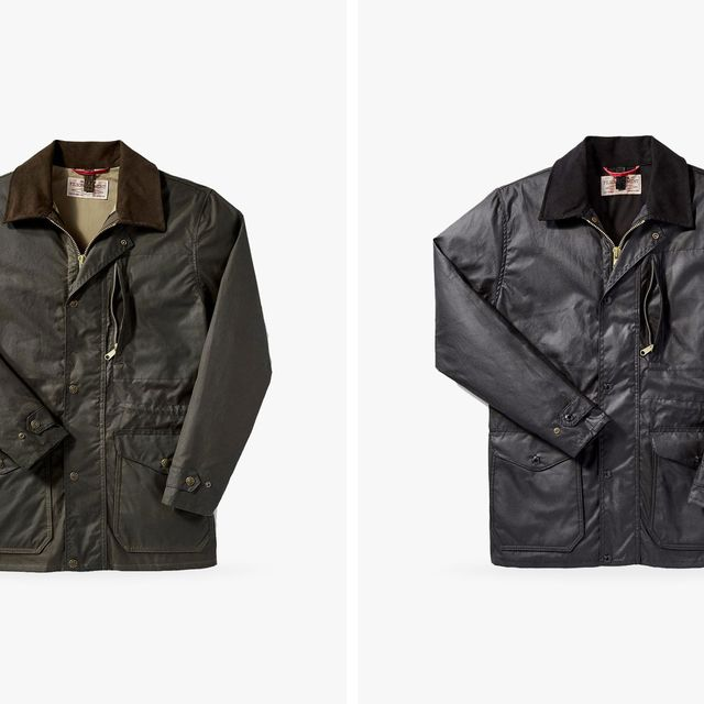 Filson-Cover-Cloth-Mile-Marker-Coat-gear-patrol-lead-full