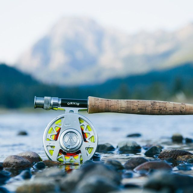 Fishing-Sponsored-Gear-Patrol-Lead-Full