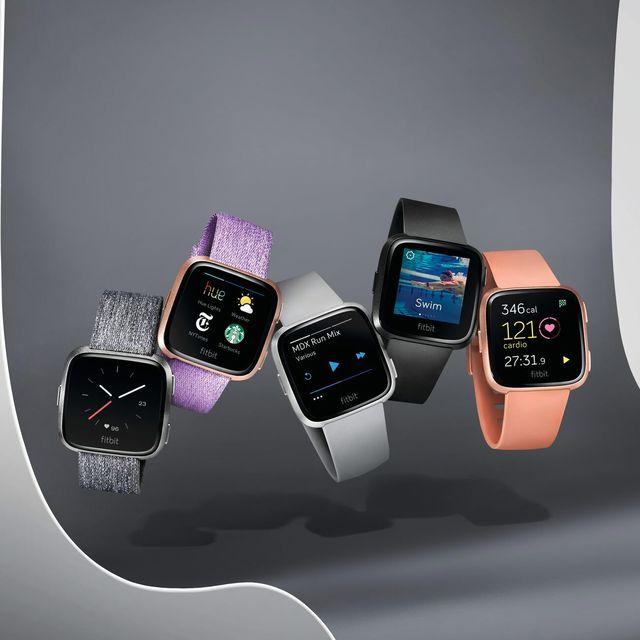 Fitbit-Smartwatch-gear-patrol-full-lead