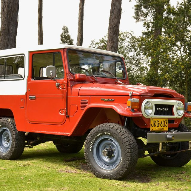 Found-Classic-4×4-Coupes-gear-patrol-lead-full