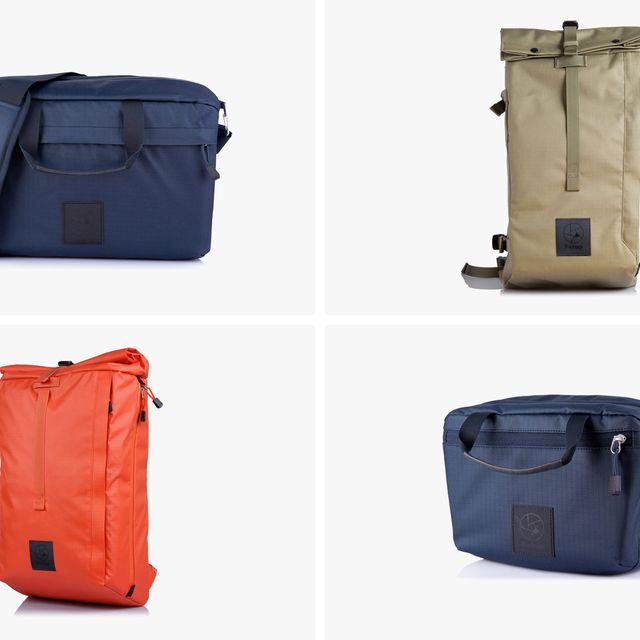 Fstop-Urban-Camera-Bags-gear-patrol-full-lead