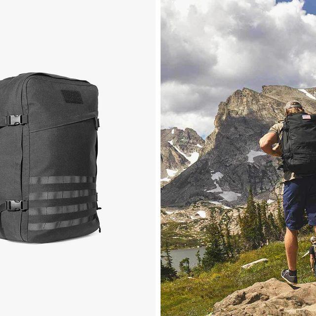 Goruck-GR3-Backpack-gear-patrol-full-lead