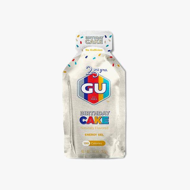 Gu-Energy-Gels-Birthday-Cake-gear-patrol-full-lead
